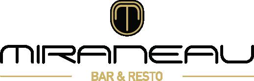 Miraneau Bar Turnhout